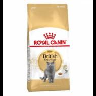 "Сухой корм для британских кошек ""Royal Canin"" 400г"