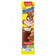 """Какао-напиток """"NESQUIK"""" м/у 14 гр."""