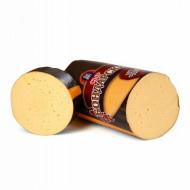 Сыр Бондарский мжд 50%
