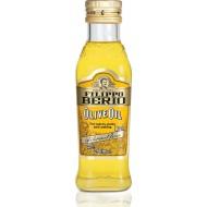 Масло оливковое Filippo Berio с/б, 250мл