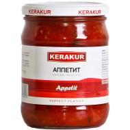 "Аппетит ""Kerakur"" 480 г"