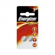 """Батарейка """"ENERGIZER"""" LR54/189 2 шт."""