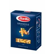 """Макаронные изделия """"Barilla"""" Girandole 450 г"""
