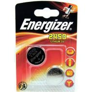 "Батарейка ""ENERGIZER"" 2450 2 шт."