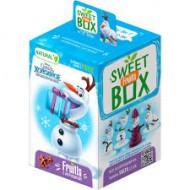 Мармелад Sweet Box Олаф с игрушкой