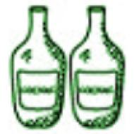 Алкогольные напитки и пиво
