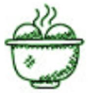 Заморозка и готовые блюда