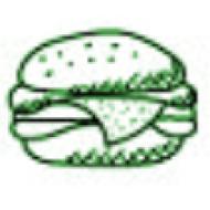 Салаты, сэндвичи