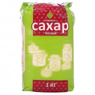 Сахар песок Продимекс 1кг