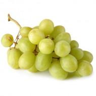 "Виноград ""Томсон"" белый"