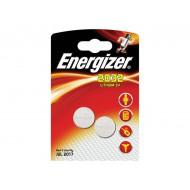 "Батарейки ""Energizer"" CR2032 2шт"