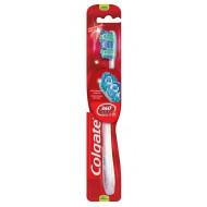 Зубная щетка Colgate 360 Optic White