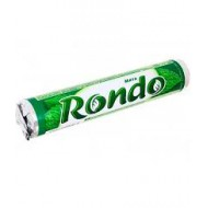 """Драже """"Rondo"""" мята 30гр"""