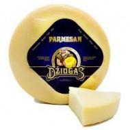 Сыр Laime пармезан 6 мес. 40% вес