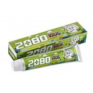 """Детская зубная паста """"DC 2080"""" Яблоко 80 г"""