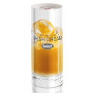 Напиток Twisst Irish cream 240мл