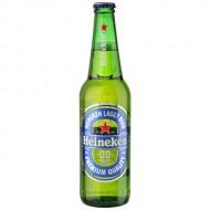 "Пиво ""Heineken"" б/а 0,47л ст."