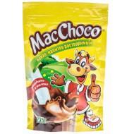 "Какао-Напиток растворимый ""MacChoco"" 235г"