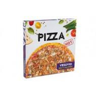"Пицца ""Vici"" Vesuvio 300г"