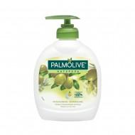 Жидкое мыло Palmolive Олива 300 мл