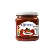 "Аджика ""Armenium"" 480 гр"