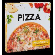 """Пицца """"Prosciutto"""" 300 гр."""