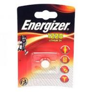"Батарейка ""ENERGIZER"" 1220 1шт"