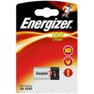"Батарейка ""ENERGIZER"" 123 1 шт."