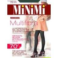 Колготки MiNiMi LUCIA 70 den multifibra MAXI