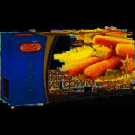 Рыбные палочки из филе Vici 250гр