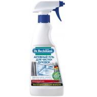 """Активный гель """"Dr. Beckmann"""" для чистки духовок 375 мл"""