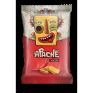 """Крекер """"Apache"""" cо вкусом Чили 35 гр."""
