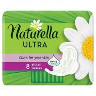 "Прокладки ""Naturella"" Ultra Camomile maxi 8 шт."
