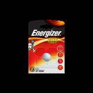 "Батарейка ""ENERGIZER"" 2016  1шт"
