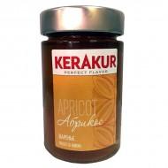 """Варенье из абрикоса """"Kerakur"""" 260 гр."""