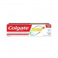 """Зубная паста """"Colgate"""" Чистая мята 75 мл."""