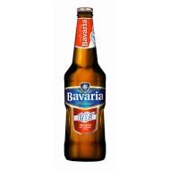 "Пиво ""Bavaria Malt "" б/а 0,47л ст."