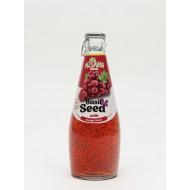 Напиток Basil Seed Красный Виноград 290 мл