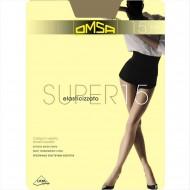 Колготки женские Omsa Super 15 den