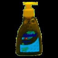 Жидкое мыло Absolut Череда 250гр.