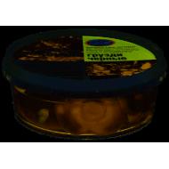 Грибы грузди черные ФЭГ соленые 280гр