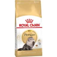 """Сухой корм для взрослых персидских кошек """"Royal Canin"""" 400г"""