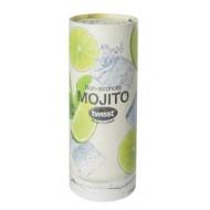 Напиток Twisst Mojito 240мл