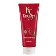 Маска д/волос Kerasys Oriental Premium 200мл