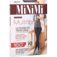 Колготки MiNiMi LUCIA 160 den multifibra Maxi