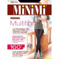 Колготки MiNiMi LUCIA 160 den Multifibra