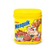 Какао-напиток Nestle Nesquik 500 г