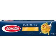 Макаронные изделия Barilla Bavette n.13 баветте
