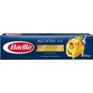 Макаронные изделия Barilla Bucatini n.9 букатини