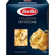 Макаронные изделия Barilla Fettuccine Toscane Феттучине